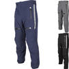 Spada Commute CE Motorcycle Trousers Thumbnail 1