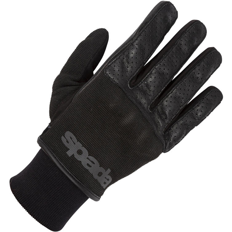 Spada Chase CE Motorcycle Gloves