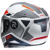 HJC RPHA 70 Shuky Motorcycle Helmet Thumbnail 8