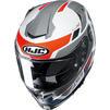 HJC RPHA 70 Shuky Motorcycle Helmet Thumbnail 7