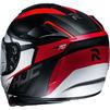 HJC RPHA 70 Sampra Motorcycle Helmet Thumbnail 7