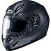 HJC CL-Y Taze Youth Motorcycle Helmet Thumbnail 4