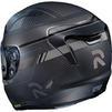 HJC RPHA 11 Nakri Carbon Motorcycle Helmet Thumbnail 7