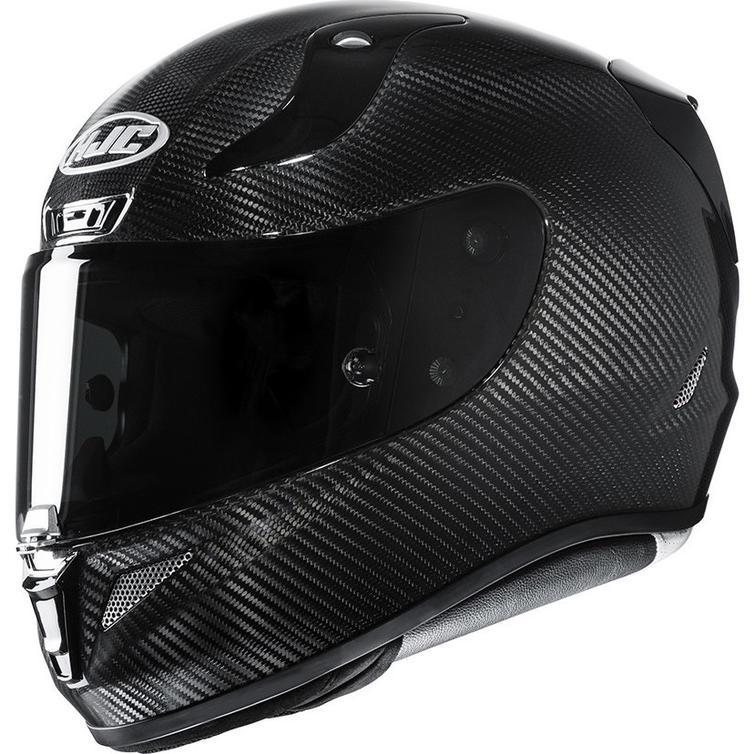 HJC RPHA 11 Carbon Motorcycle Helmet