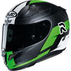 HJC RPHA 11 Fesk Motorcycle Helmet Thumbnail 3