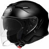 Shoei J-Cruise 2 Open Face Motorcycle Helmet Thumbnail 7