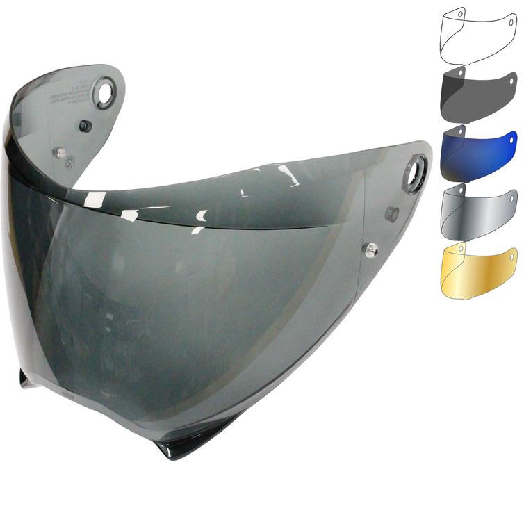 HJC HJ-32 Motorcycle Helmet Visor
