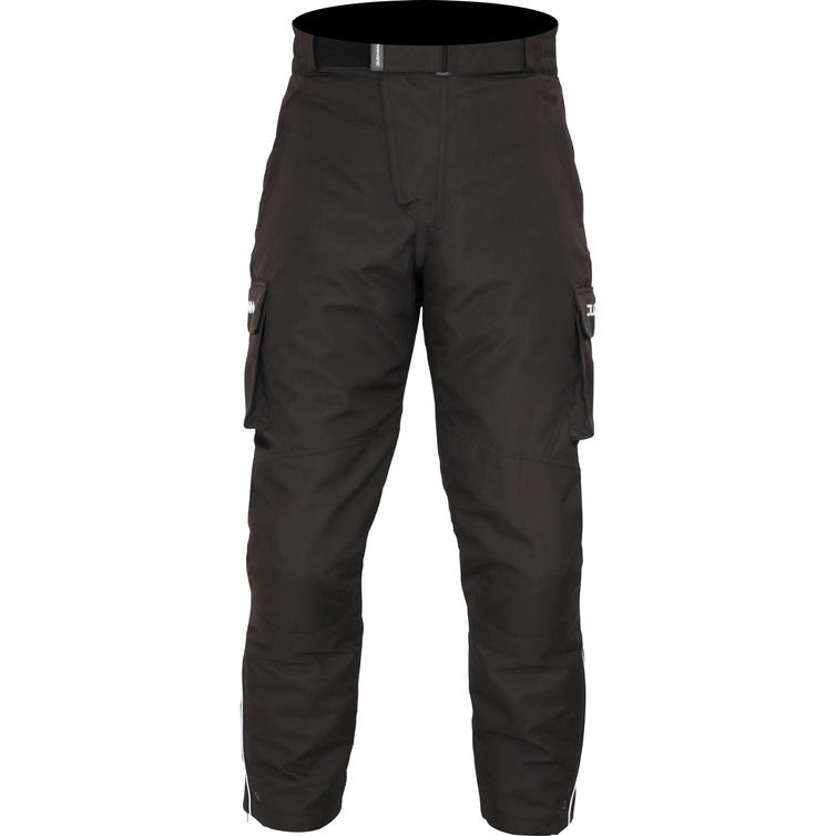 Duchinni Pacific Motorcycle Trousers