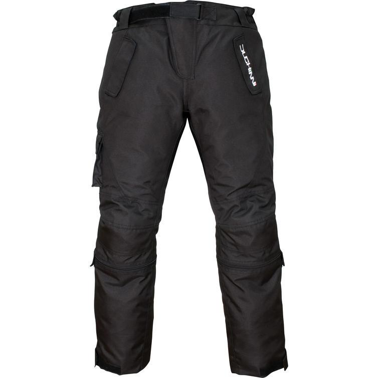 Duchinni Imola Kids CE Motorcycle Trousers