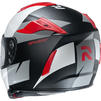 HJC RPHA 70 Terika Motorcycle Helmet Thumbnail 8