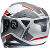 HJC RPHA 70 Shuky Motorcycle Helmet & Visor Thumbnail 9