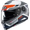 HJC RPHA 70 Shuky Motorcycle Helmet & Visor