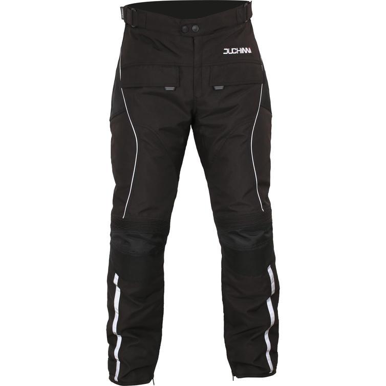 Duchinni Phantom Motorcycle Trousers