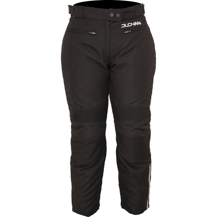 Duchinni Turin Ladies Motorcycle Trousers