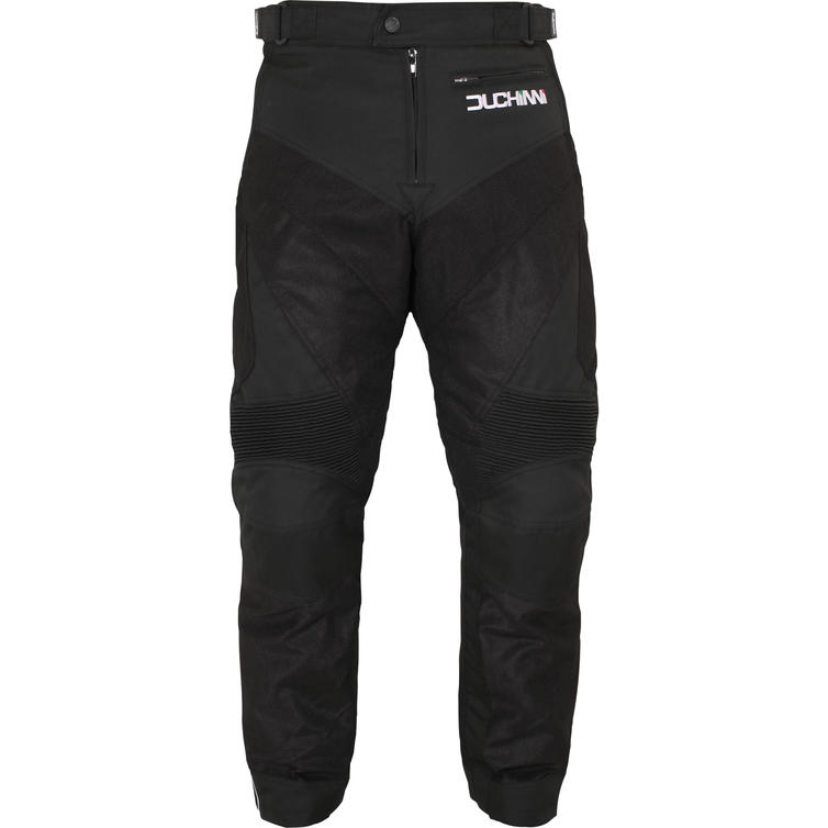 Duchinni Swift Motorcycle Trousers