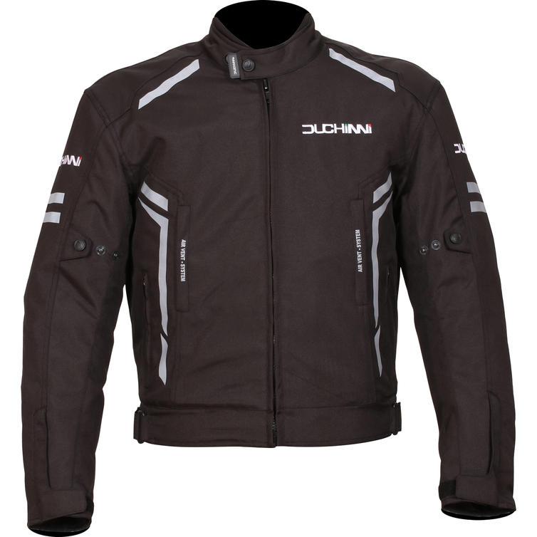 Duchinni Cobra Motorcycle Jacket