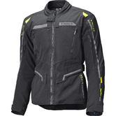 Held Traveller Top Motorcycle Jacket