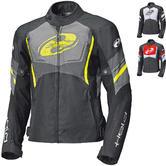 Held Baxley Top Motorcycle Jacket