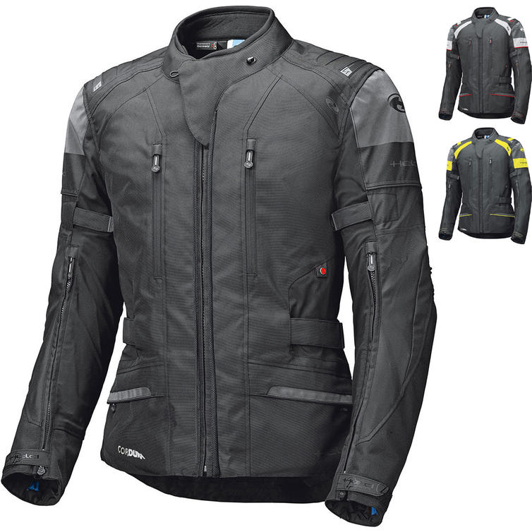 Held Tivola ST Gore-Tex Motorcycle Jacket