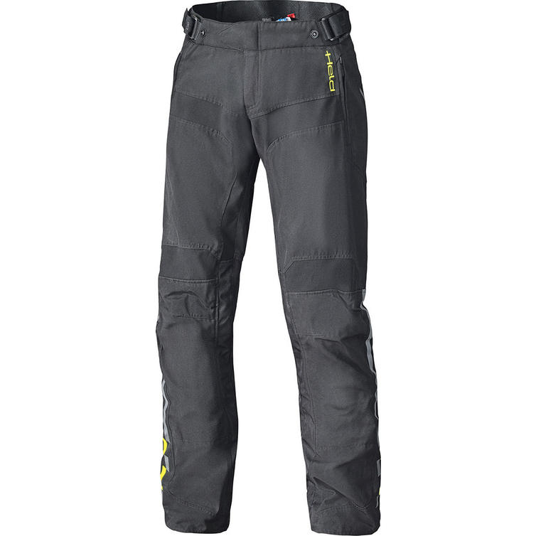 Held Traveller Base Motorcycle Trousers