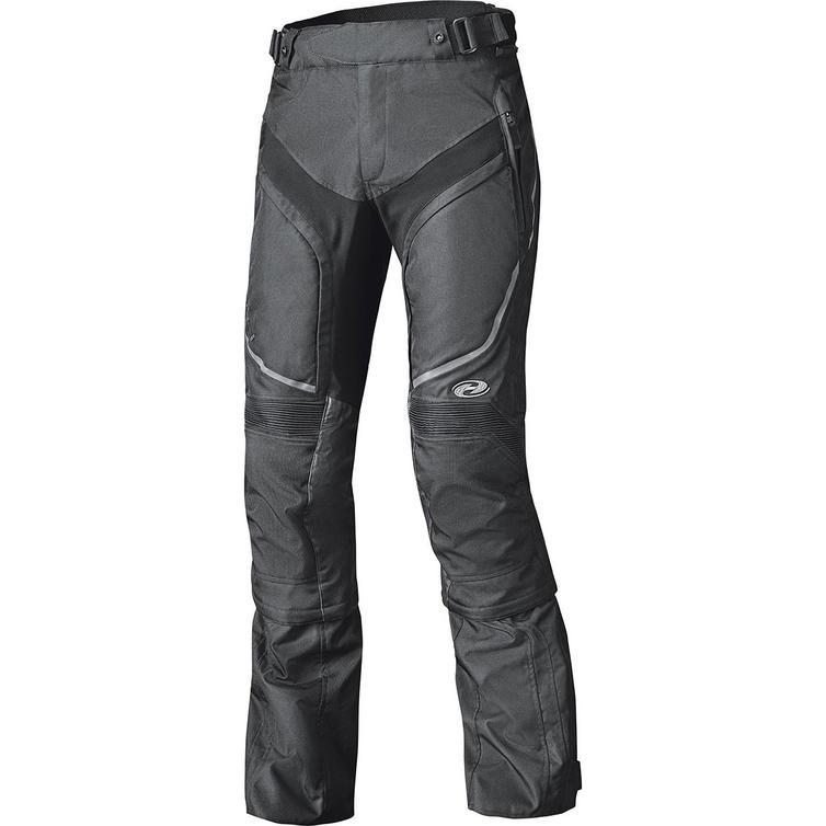Held Mojave Base Motorcycle Trousers