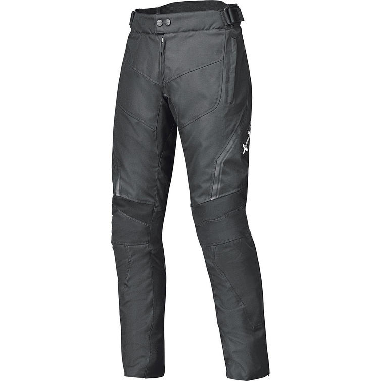 Held Baxley Base Motorcycle Trousers