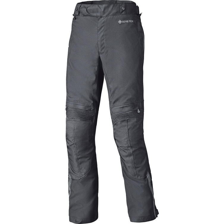 Held Arese ST Gore-Tex Motorcycle Trousers
