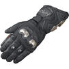 Held Titan RR Leather Motorcycle Gloves Thumbnail 3