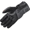 Held Secret-Pro Leather Motorcycle Gloves Thumbnail 5