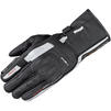 Held Secret-Pro Leather Motorcycle Gloves Thumbnail 4
