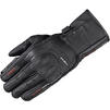 Held Secret-Pro Leather Motorcycle Gloves