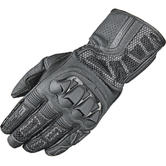 Held Air Stream 3.0 Leather Motorcycle Gloves