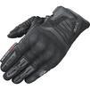 Held Hamada Motocross Gloves Thumbnail 4