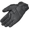 Held Hamada Motocross Gloves Thumbnail 8