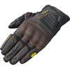 Held Hamada Motocross Gloves Thumbnail 3