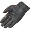 Held Hamada Motocross Gloves Thumbnail 7