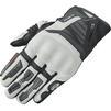 Held Hamada Motocross Gloves Thumbnail 6