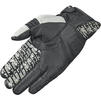 Held Hamada Motocross Gloves Thumbnail 10