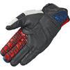 Held Hamada Motocross Gloves Thumbnail 9