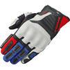 Held Hamada Motocross Gloves Thumbnail 5