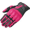 Held Hamada Ladies Motocross Gloves Thumbnail 1