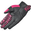 Held Hamada Ladies Motocross Gloves Thumbnail 4