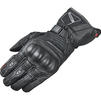 Held Score 4.0 Gore-Tex Leather Motorcycle Gloves Thumbnail 1