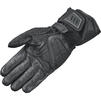 Held Score 4.0 Gore-Tex Leather Motorcycle Gloves Thumbnail 4