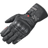 Held Madoc Max Gore-Tex Leather Motorcycle Gloves