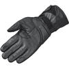 Held Madoc Max Gore-Tex Leather Motorcycle Gloves Thumbnail 4