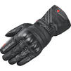 Held Twin II Gore-Tex 2in1 Leather Motorcycle Gloves Thumbnail 2