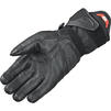 Held Twin II Gore-Tex 2in1 Leather Motorcycle Gloves Thumbnail 4