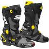 Sidi Rex Motorcycle Boots