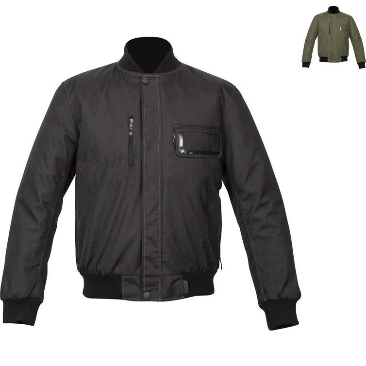 Spada Air F2 CE Motorcycle Jacket